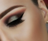 BEAUTY_LOOK25