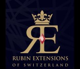 Rubin_of_Switzerland