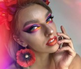 Samantha_Mima_Make_Up_Art