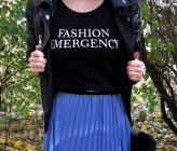 Fashion_Emergency