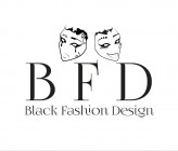 blackfashiondesign