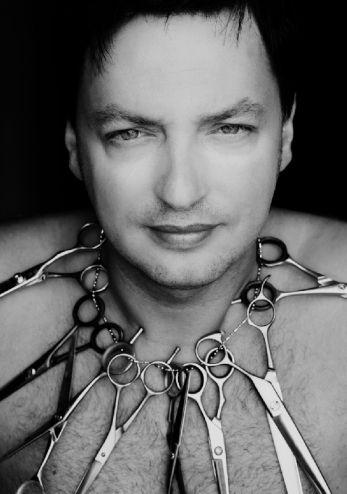 Robert W Robertwypych Fryzjer Nowa Ruda Portfolio Zdjęcia