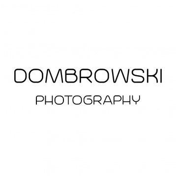 Fotograf dombrowskiphotography