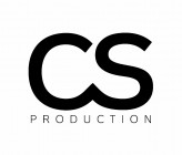 cs_production