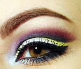 sunnymoon_makeup