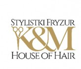 km_house_of_hair