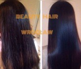 Beauty_Hair_Wroclaw