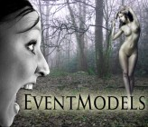 Eventmodels