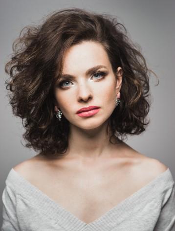 Roksana R Lovehurts Modelka Lubin Wrocław Portfolio Zdjęcia