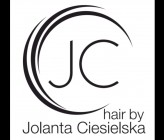 hair_by_Jolanta_Ciesielska