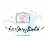 LoveStoryStudio